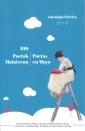 Poetas en mayo